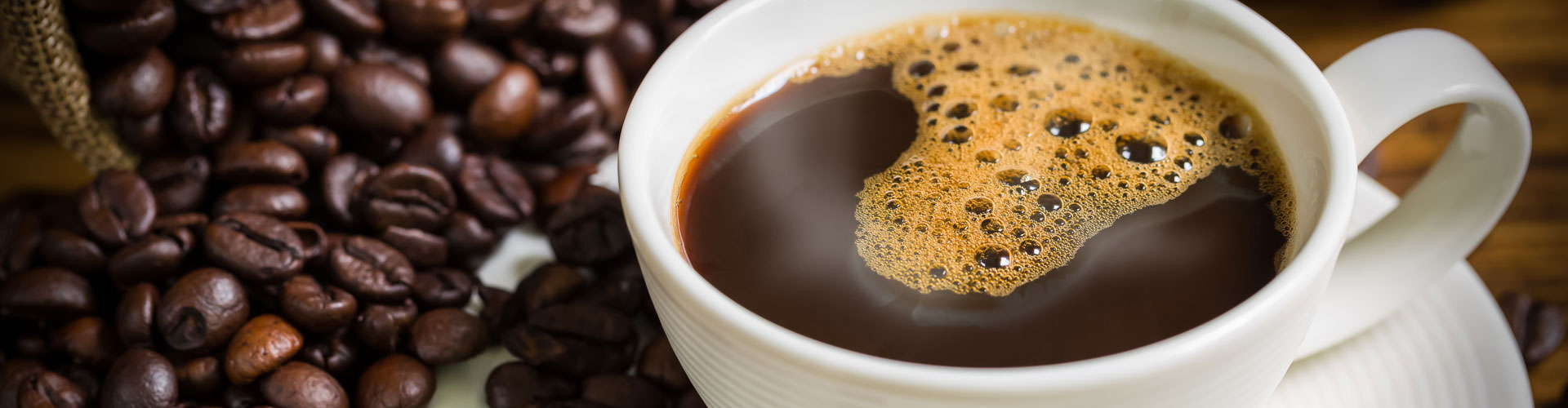 Contact - Guyana Rainforest Coffee